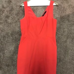 Ark & Co dress size M.
